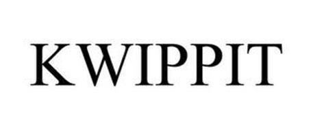 KWIPPIT