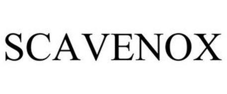 SCAVENOX
