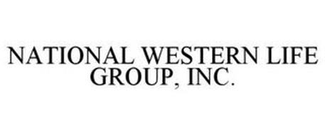NATIONAL WESTERN LIFE GROUP, INC.