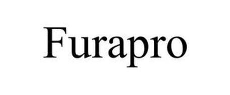 FURAPRO