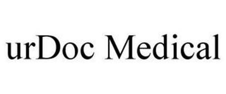 URDOC MEDICAL