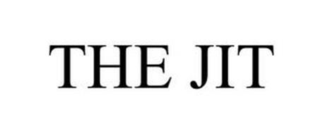 THE JIT