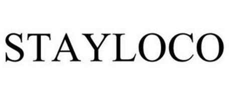 STAYLOCO