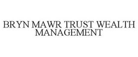 BRYN MAWR TRUST WEALTH MANAGEMENT