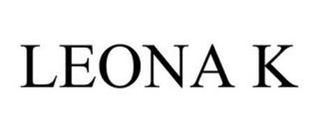 LEONA K