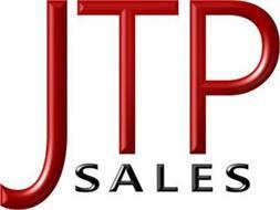 JTP SALES