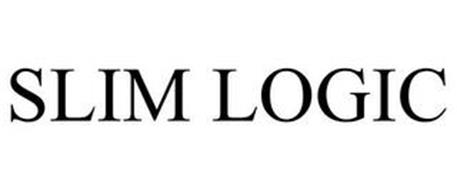 SLIM LOGIC