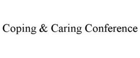COPING & CARING CONFERENCE