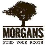 MORGANS FIND YOUR ROOTS