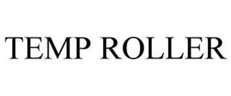 TEMP ROLLER