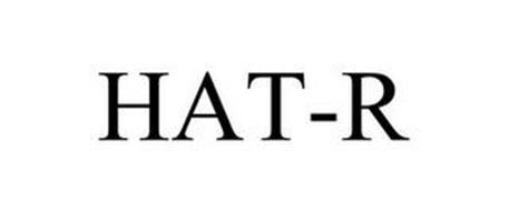 HAT-R