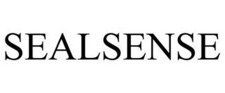 SEALSENSE