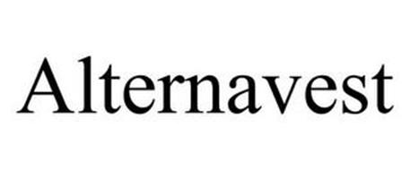 ALTERNAVEST