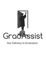 GRADASSIST YOUR PATHWAY TO GRADUATION