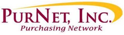 PURNET, INC PURCHASING NETWORK