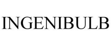 INGENIBULB