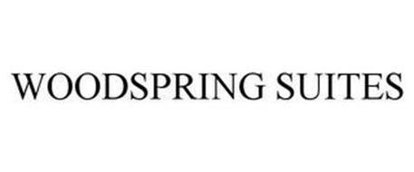WOODSPRING SUITES