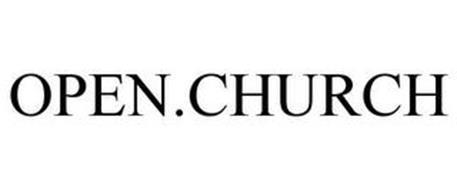 OPEN.CHURCH