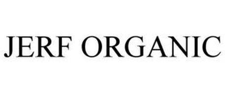 JERF ORGANIC