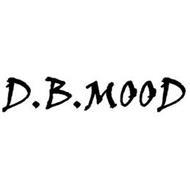 D.B.MOOD