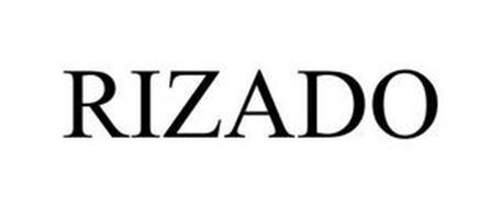 RIZADO