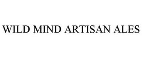 WILD MIND ARTISAN ALES