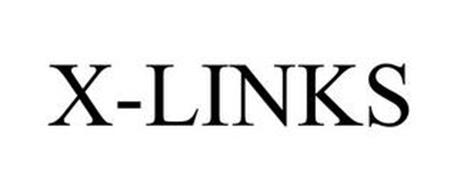 X-LINKS