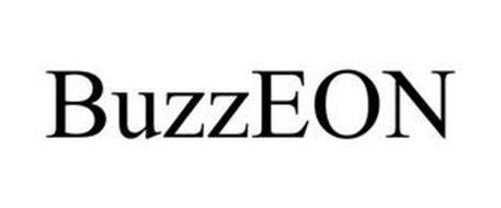 BUZZEON