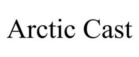 ARCTIC CAST