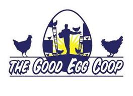 THE GOOD EGG COOP