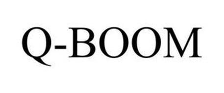 Q-BOOM