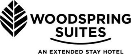 WOODSPRING SUITES AN EXTENDED STAY HOTEL