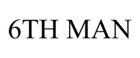 6TH MAN