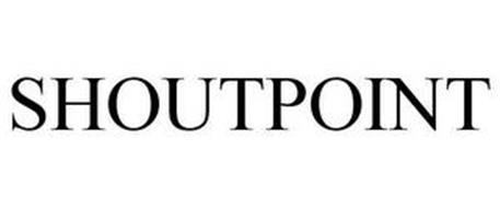 SHOUTPOINT