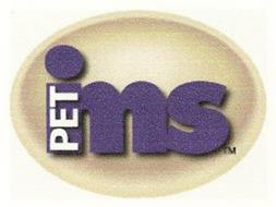 IMS PET