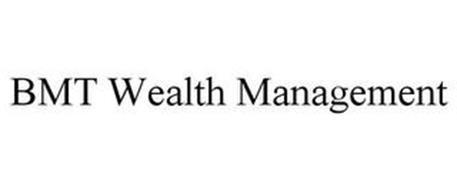 BMT WEALTH MANAGEMENT