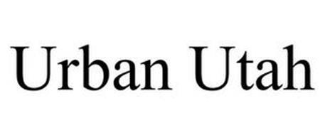 URBAN UTAH