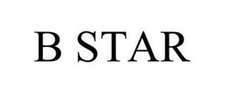 B STAR