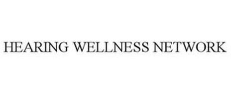 HEARING WELLNESS NETWORK