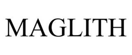 MAGLITH