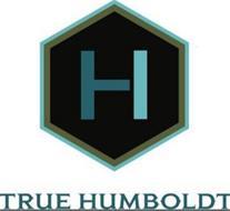H TRUE HUMBOLDT