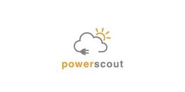 POWERSCOUT