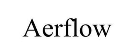 AERFLOW