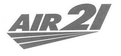 AIR 21