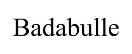 BADABULLE