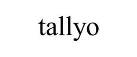 TALLYO