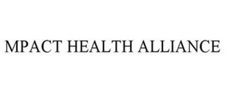 MPACT HEALTH ALLIANCE