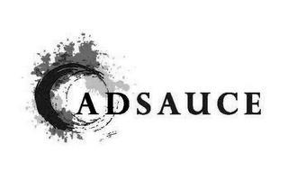 ADSAUCE