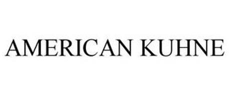 AMERICAN KUHNE