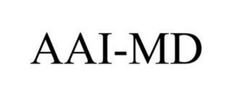 AAI-MD